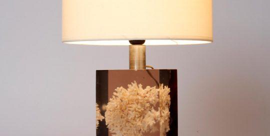Galerie Insighter by Vanessa Metayer presents Pierre Giraudon