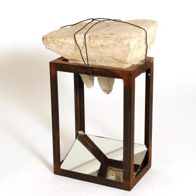 Galerie Insighter Paris by Vanessa Metayer presents Marcel Duchamp