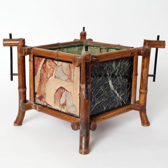 Galerie Insighter Paris by Vanessa Metayer Japonism