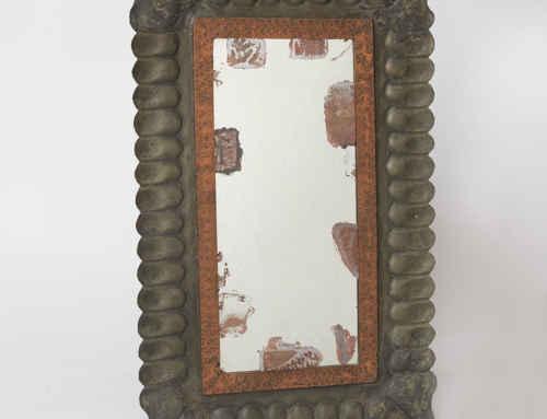 Mirror Vienna19001200€
