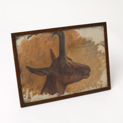 Galerie Insighter Paris by Vanessa Metayer presents Bonheur