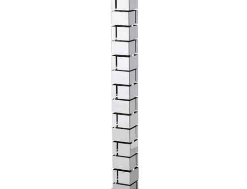 Curtis JereSkyscraper650€